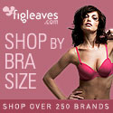 Shop by Bra Size - Shop over 250 brands at figleaves.com